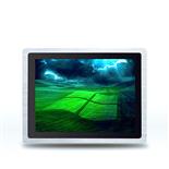 工业显示器 CCS170