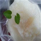 阴阳pt交换树脂的处理方法
