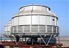 天津圆形冷却塔厂家   厂家自产自销圆形冷却塔质优价廉