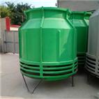 秦皇岛圆形冷却塔厂家   厂家自产自销圆形冷却塔质优价廉