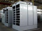 秦皇岛封闭式冷却塔厂家   厂家自产自销封闭式冷却塔质优价廉
