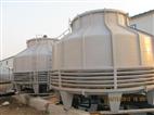 唐山玻璃钢冷却塔厂家   厂家直销冷却塔   冷却塔可加工定制
