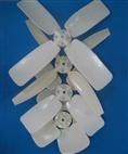唐山冷却塔配件厂家   厂家直销冷却塔配件 冷却塔配件齐全