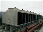 唐山方形冷却塔厂家   厂家自产自销方形冷却塔质优价廉