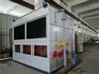 唐山封闭式冷却塔厂家   厂家自产自销封闭式冷却塔质优价廉