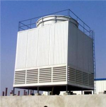 天津方形冷却塔厂家   厂家自产自销方形冷却塔质优价廉
