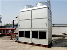 天津封闭式冷却塔厂家   厂家自产自销封闭式冷却塔质优价廉