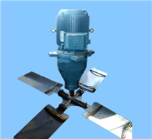 秦皇岛冷却塔配件厂家   厂家直销冷却塔配件 冷却塔配件齐全