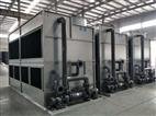 天津封闭式冷却塔生产厂家   厂家直销封闭式冷却塔质优价廉