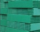 天津冷却塔填料生产厂家   厂家直销冷却塔填料  冷却塔填料种类齐全