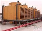 秦皇岛方形冷却塔生产厂家   厂家直销方形冷却塔质优价廉
