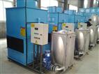 秦皇岛封闭式冷却塔生产厂家   厂家直销封闭式冷却塔质优价廉