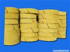 唐山冷却塔填料生产厂家   厂家直销冷却塔填料  冷却塔填料种类齐全