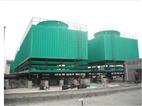 天津方形冷却塔厂家   自产自销方形冷却塔价格实在售后有保证