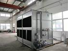天津封闭式冷却塔厂家   自产自销封闭式冷却塔价格实在售后有保证
