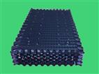 天津冷却塔填料厂家   自产自销冷却塔填料  冷却塔填料种类齐全质优价廉