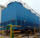 秦皇岛冷却塔厂家   自产直销冷却塔  加工定制各种规格冷却塔质优价廉