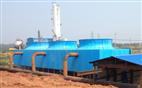 秦皇岛方形冷却塔厂家   自产自销方形冷却塔价格实在售后有保证