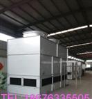 秦皇岛封闭式冷却塔厂家   自产自销封闭式冷却塔价格实在售后有保证