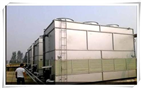 唐山冷却塔厂家   自产直销冷却塔  加工定制各种规格冷却塔质优价廉