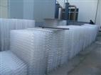 唐山冷却塔填料厂家   自产自销冷却塔填料  冷却塔填料种类齐全质优价廉
