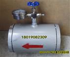 SG8000型氣囊式水錘消除器