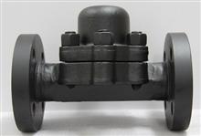 BK28高压双金属片式疏水阀