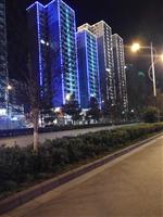 曲靖LED亮化工程