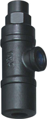 CS14F液体膨胀式蒸汽疏水阀