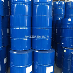 上海巴斯夫PTMEG1000/PTMG2000 聚四亞甲基醚二醇PTMG-1000/PTMG-2000