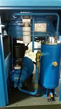 台湾JINBAO30P永磁变频螺杆空压机