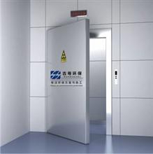 广州不锈钢防火隔音门厂家有限公司