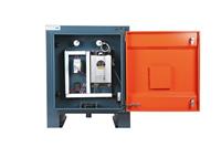 静电油烟净化器4000风量高效型