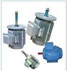 天津冷却塔配件生产厂家   自产自销冷却塔配件 冷却塔配件齐全质优价廉