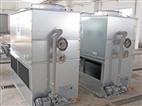 天津封闭式冷却塔生产厂家   自产自销封闭式冷却塔价格实在售后有保证