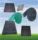 天津冷却塔填料生产厂家   自产自销冷却塔填料  冷却塔填料种类齐全质优价廉