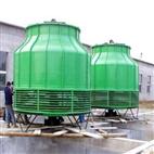 秦皇岛冷却塔生产厂家   自产直销冷却塔  加工定制各种规格冷却塔质优价廉