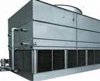 秦皇岛封闭式冷却塔生产厂家   自产自销封闭式冷却塔价格实在售后有保证