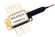 PHOTODIODE MODULES