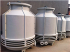 唐山冷却塔生产厂家   自产直销冷却塔  加工定制各种规格冷却塔质优价廉