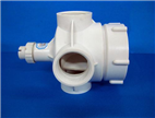 唐山冷却塔配件生产厂家   自产自销冷却塔配件 冷却塔配件齐全质优价廉
