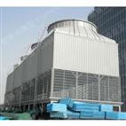 唐山方形冷却塔生产厂家   自产自销方形冷却塔价格实在售后有保证