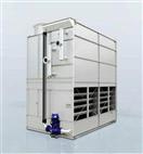 唐山封闭式冷却塔生产厂家   自产自销封闭式冷却塔价格实在售后有保证