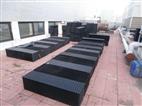 唐山冷却塔填料生产厂家   自产自销冷却塔填料  冷却塔填料种类齐全质优价廉