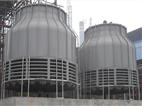 天津圆形冷却塔厂家  厂家直销圆形冷却塔规格齐全质优价廉