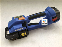 OR-T200手提电动打包机
