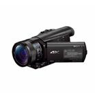 高配防爆数码摄像机Exdv1501