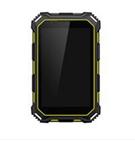 防爆平板电脑Exipad1601