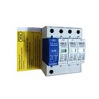 过电压保护器V20-C/3+NPE德国进口避雷器