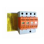电涌保护器V25 B/3+NPE德国OBO避雷器